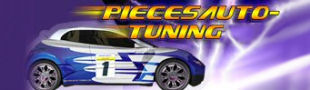 pieceauto-tuning