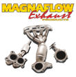 Catalyseurs Magnaflow