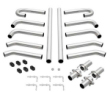 HOT ROD KIT, Magnaflow 10701