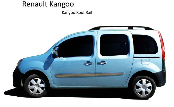renault kangoo 01. Black Bedroom Furniture Sets. Home Design Ideas
