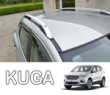 Barres longitudinales Ford Kuga